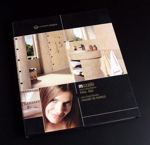Katalog próbnik