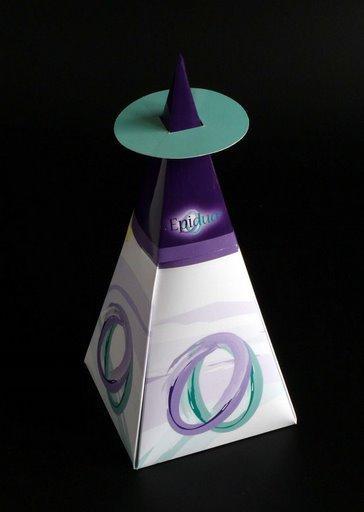 Piramida Epiduo